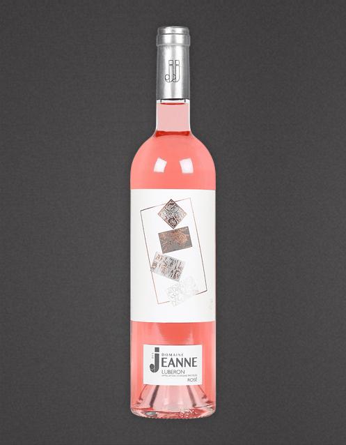 A Rosé Winter