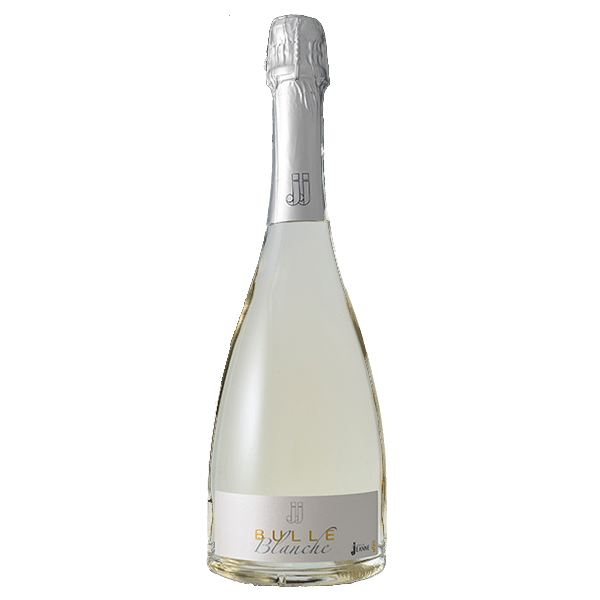 JJ Bulle Blanche by Domaine Des Jeanne - domainedesjeanne.ie