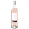 JJ Esprit-Rose by Domaine Des Jeanne - domainedesjeanne.ie
