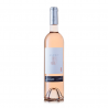 JJ-Esprit-Rose-by-Domaine-Des-Jeanne---domainedesjeanne.ie