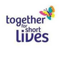 TFSL - Our Charitable Ethos
