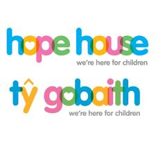 ty gobaith - Our Charitable Ethos