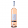 JJ-Esprit-Rose-Magnum-by-Domaine-Des-Jeanne---domainedesjeanne.ie